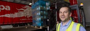 Dan-Cook-Operations-Director-for-Europa-Road-offering-new-Malta-service