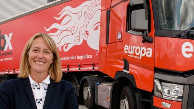 Europa's MBX Service Goes the Distance