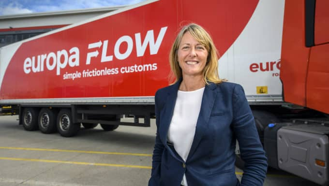 European businesses eager for information Brexit webinar success